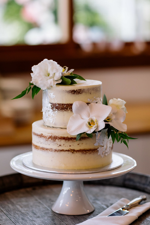 872-Jasmin-Paul-Wedding-the-official-photographers_SOP_1363.jpg