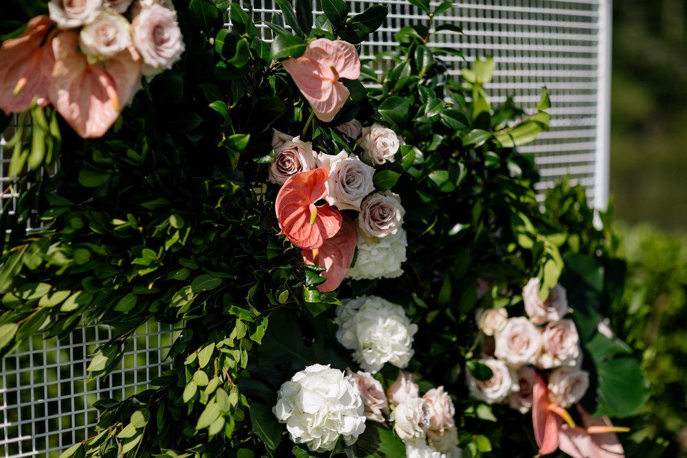 426-Jasmin-Paul-Wedding-the-official-photographers_SOP_0590.jpg