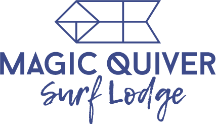 MAGIC QUIVER SURF LODGE