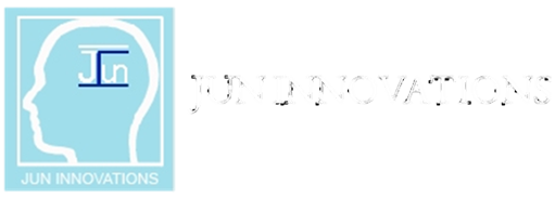 JUN INNOVATIONS INC
