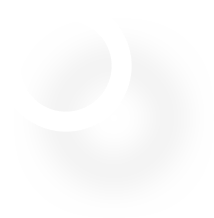Circle-White-Shadow.png