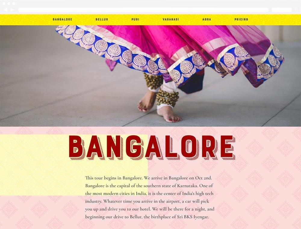 india-bangalore.jpg