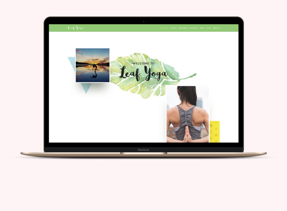 boris-jov-leaf-yoga