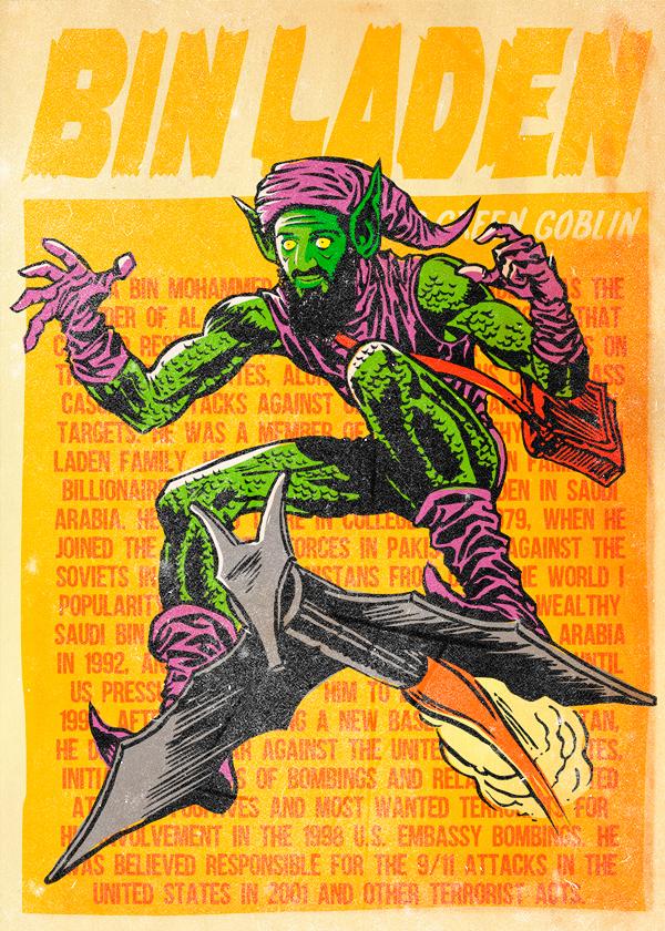 Supervillains2