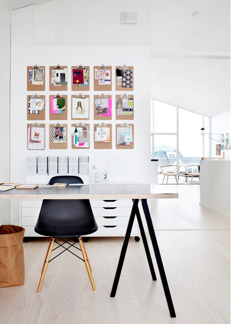 creative_work_spaces10