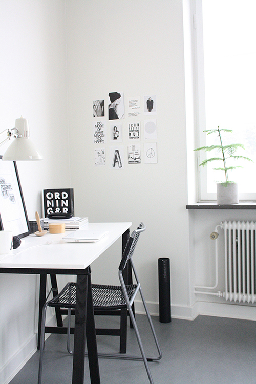 creative_work_spaces5