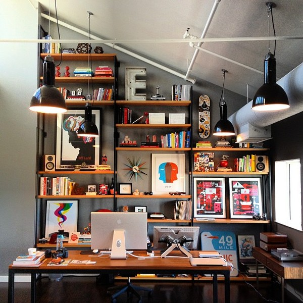 creative_work_spaces7
