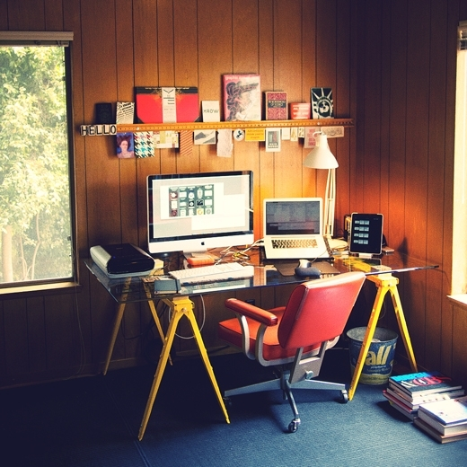 creative_work_spaces8
