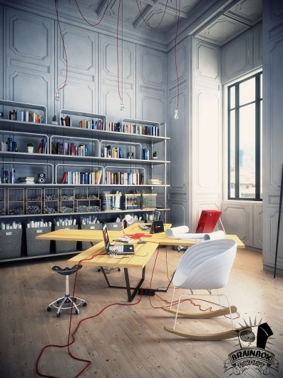 creative_work_spaces9