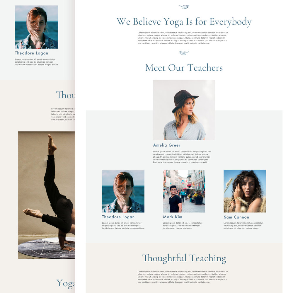 Squarespace template for yoga studio.jpg