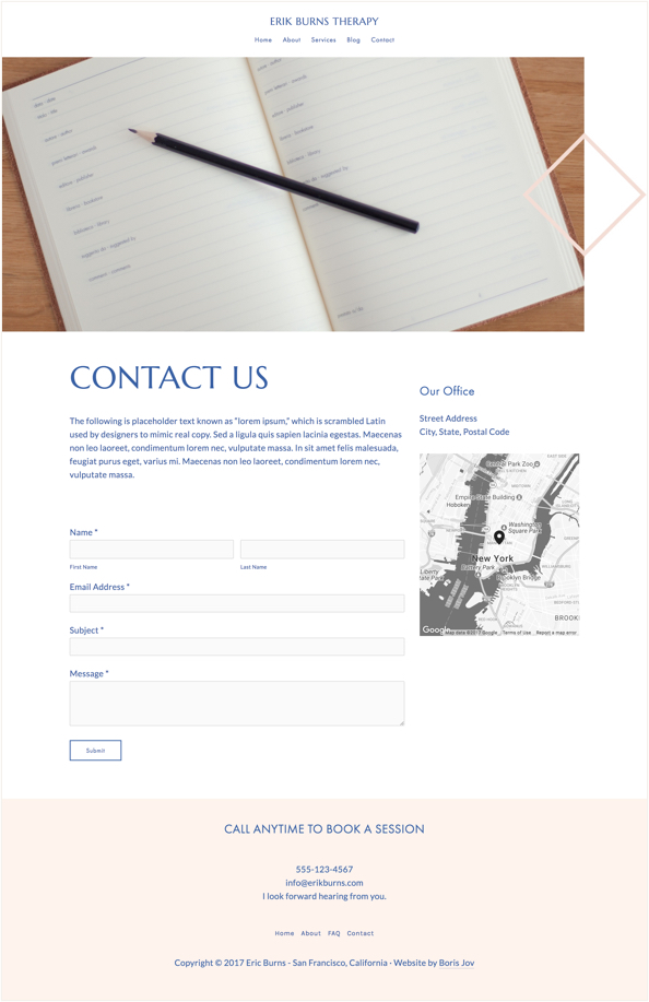 Contact-samples-2.jpg