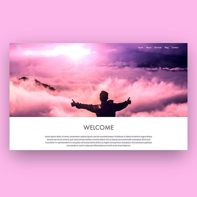 Newest Squarespace theme for therapists. Check out live version: https://buff.ly/2pHOlff ... #websites #webdesign #webdesigner #websitedesign #squarespace #designers #designideas #ui #ux #uiux #uidesign #uidesigner #uxdesign #uxdesigner #minimaldesign #userexperience #uiinspiration #responsive #uitrends #digitaldesign #therapywebsite #therapy #therapist #wellnesswebsite