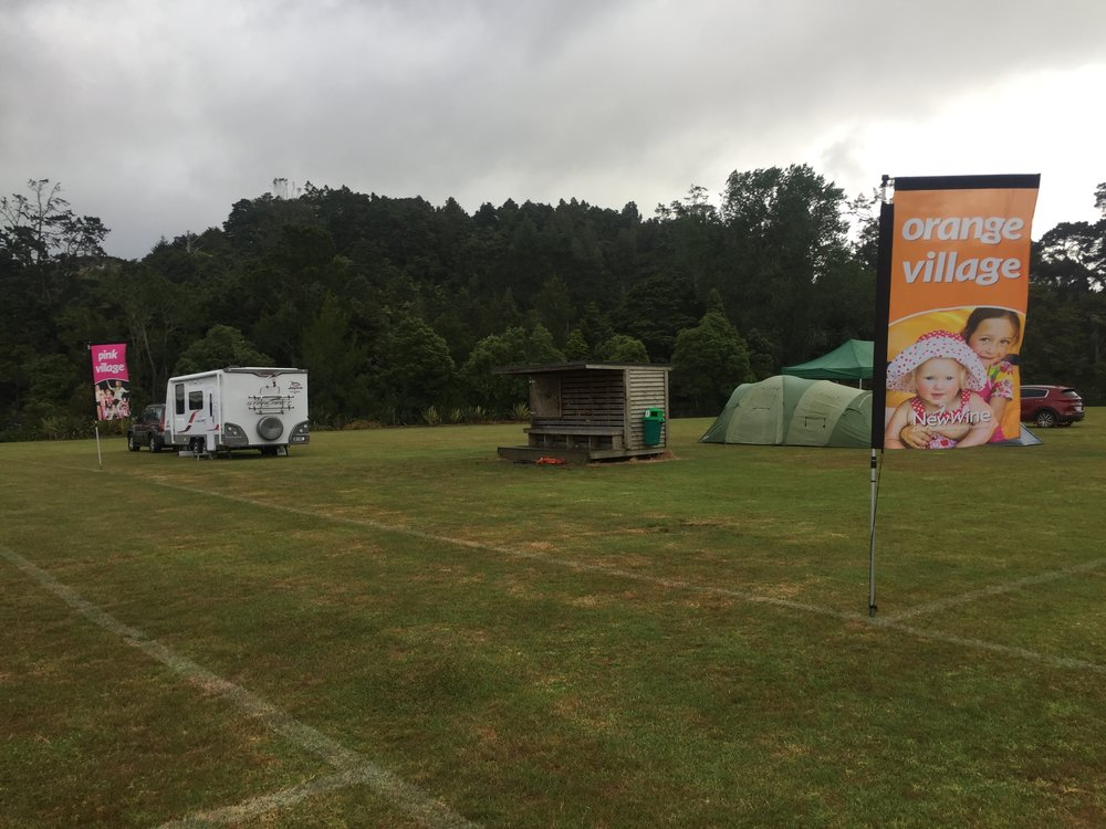 2017 NWNZ Warkworth Camping.JPG
