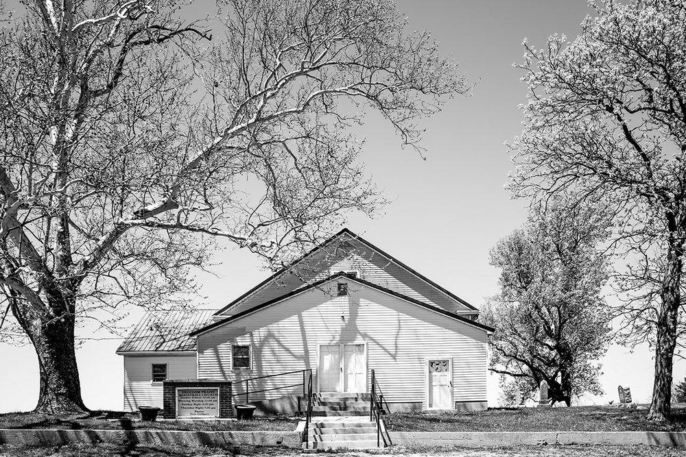 Freedom Praise Ministries Church, 9996 Lawrenceburg Rd, Chaplin, KY 40012, Kentucky, USA