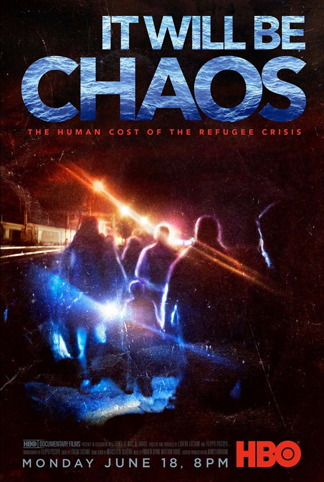 Chaos Poster.jpg