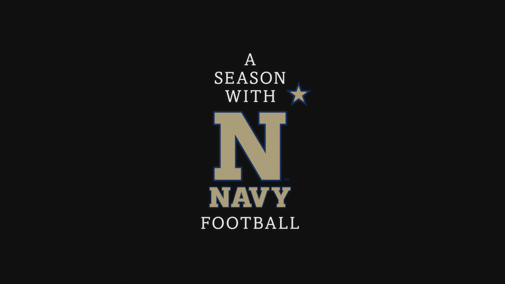 Navy Football Logo.png