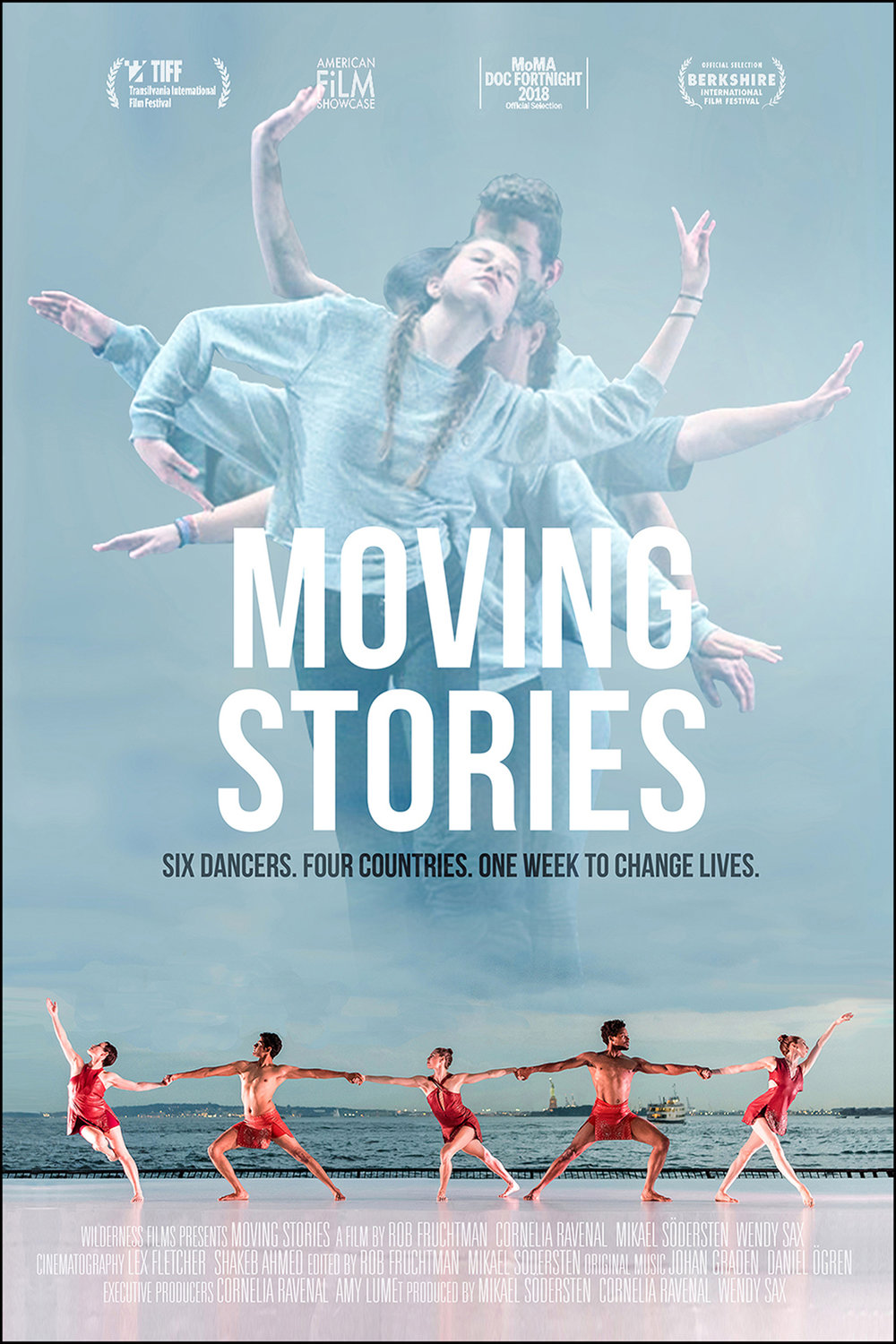 Moving Stories Poster.jpg