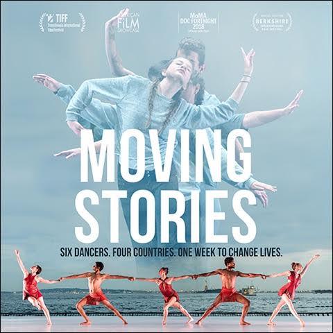 Moving Stories_ShortPoster.jpg