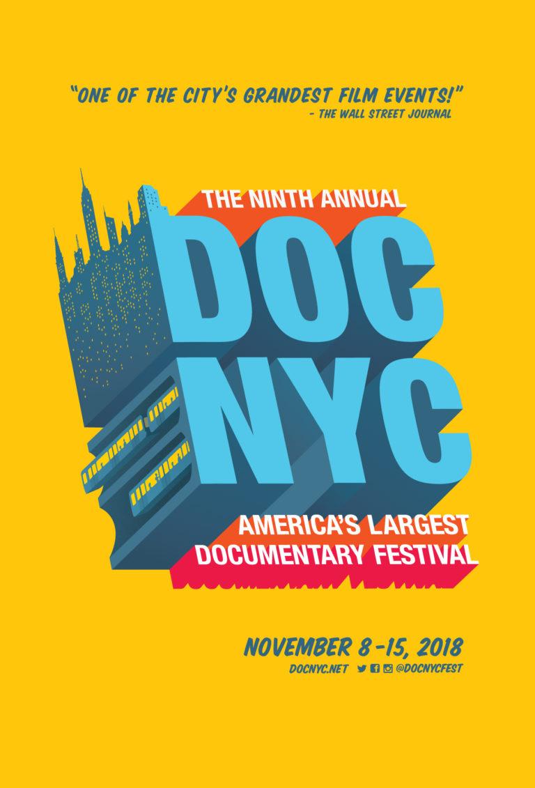 DOCNYC18_teaser_27x40-768x1131.jpg