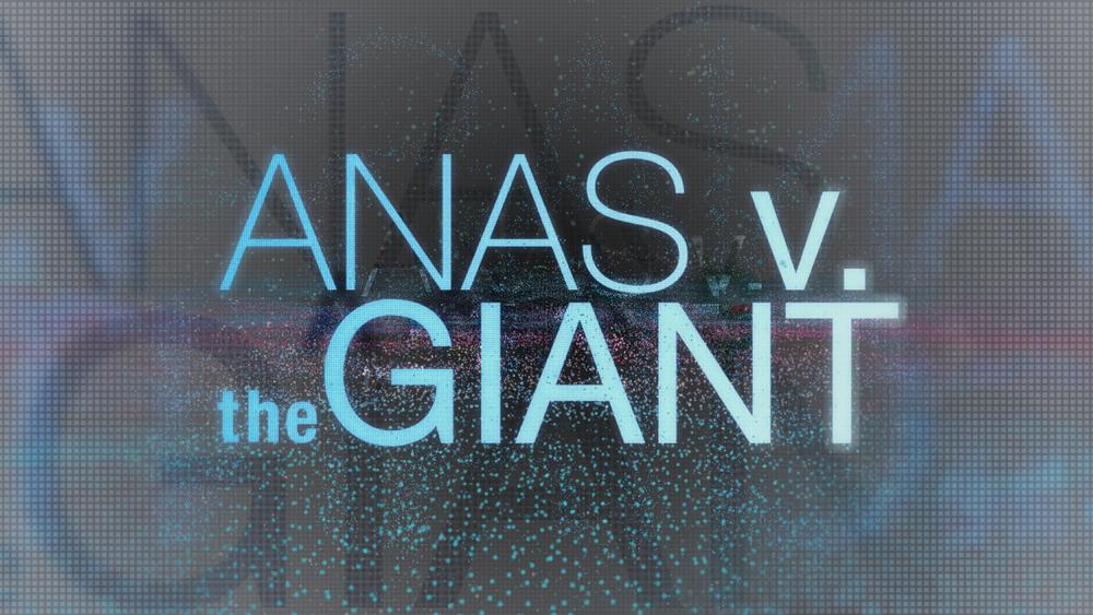 Anas v Giant Logo.png