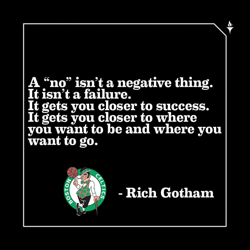 rich gotham quote 2.jpg