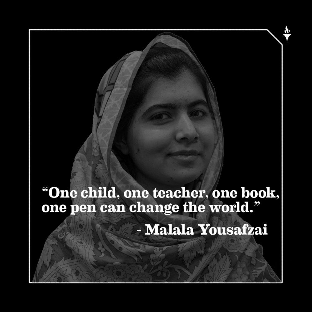 Malala Yousafzai .jpg