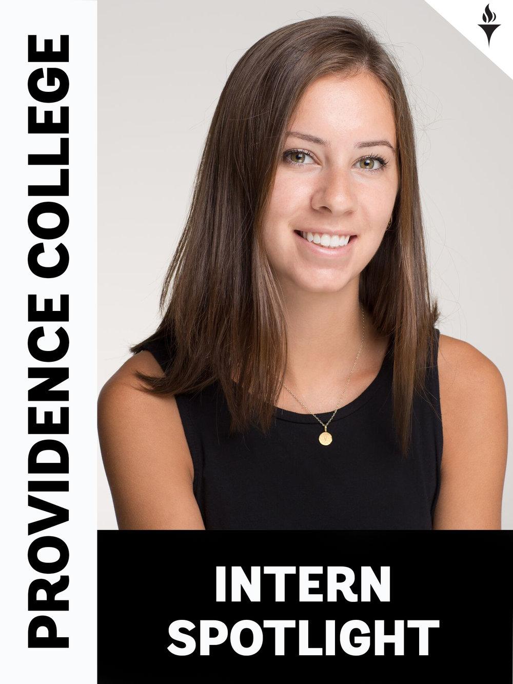 intern spotlight sarah.jpg