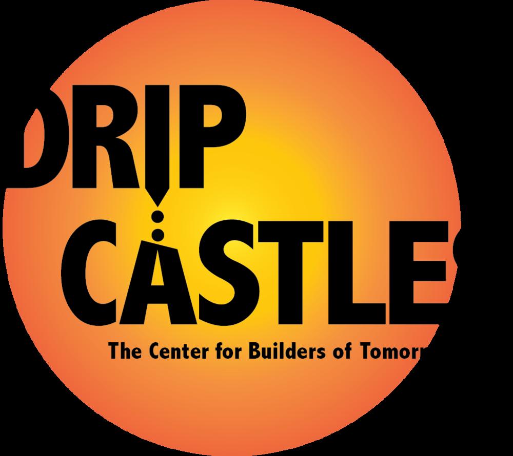 drip castles 3 color change.png