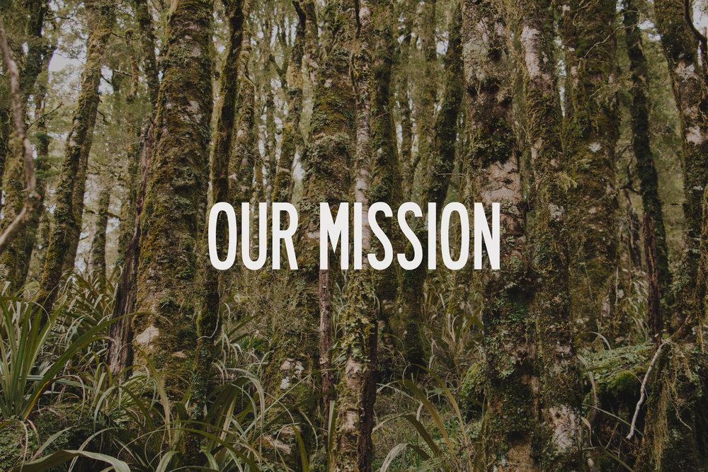 OurMission.jpg