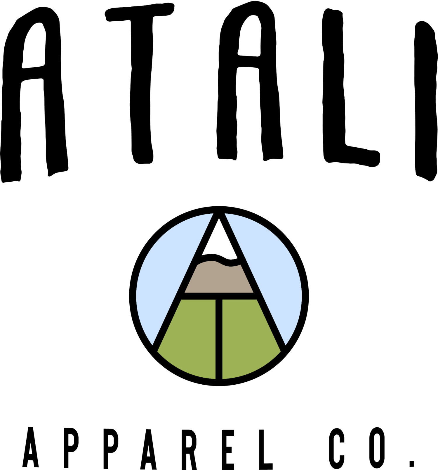 Atali Apparel Co.