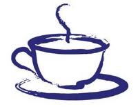 coffee cup 3.jpg
