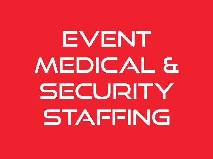 Event Medical Services.jpg