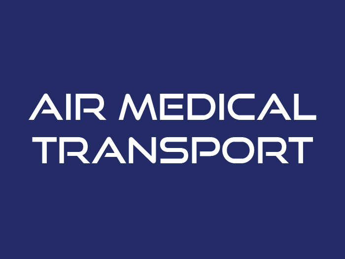Medical Transport Image.jpg