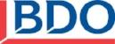 PLAT_BDO_logo_PMS287PMS185_SPOT (1).jpg