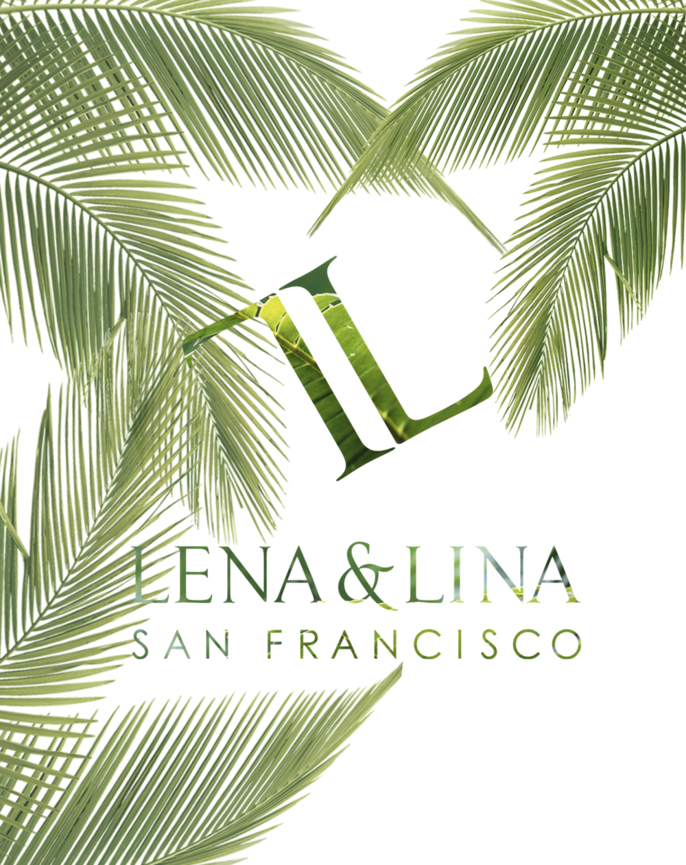 Lena Lina San Francisco