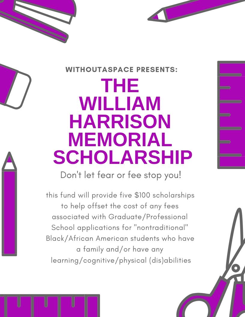 WHM scholarship.jpg