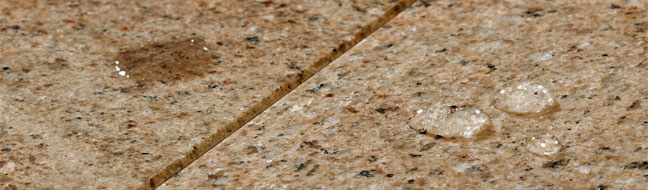 marble granite slabs countertop fabrication installation direct inc contact paper metro