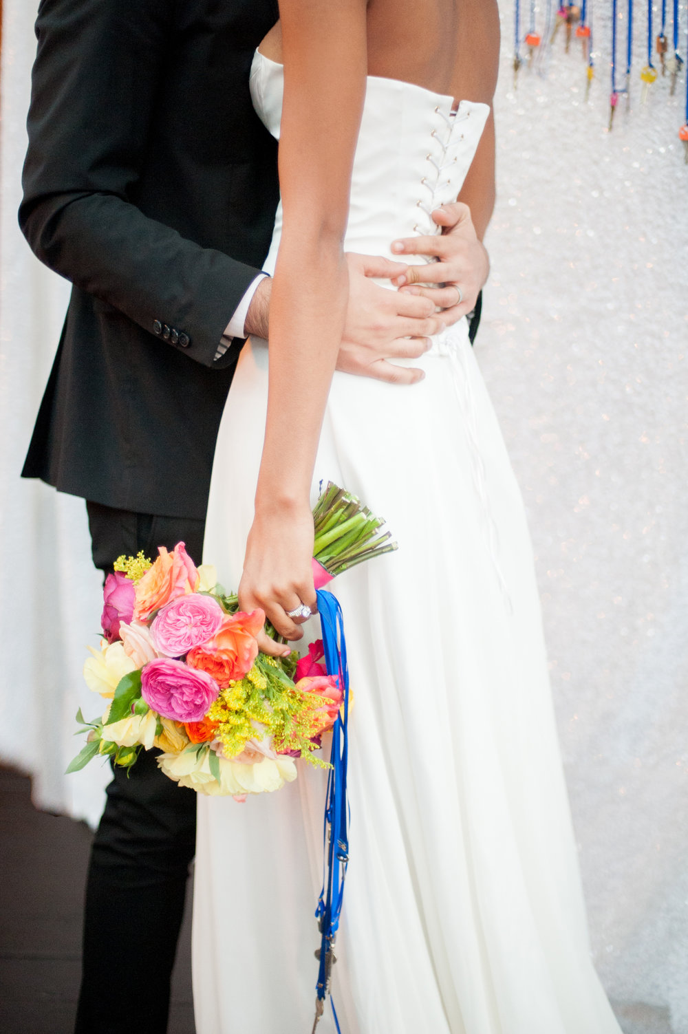 mikkelpaige-forever_linked-styled_shoot-125.jpg