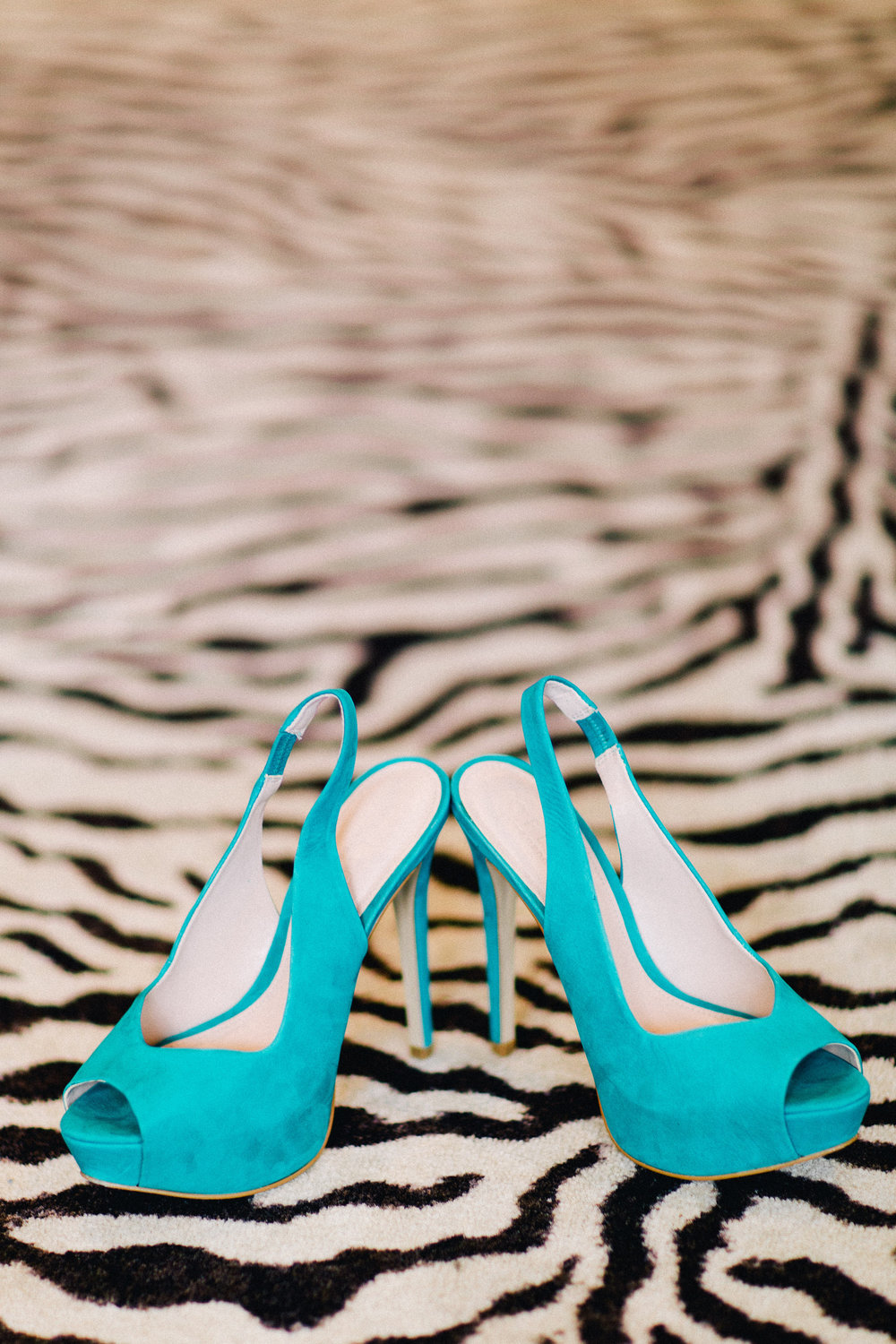 Tiffany-Quintins-Wedding-0004.jpg