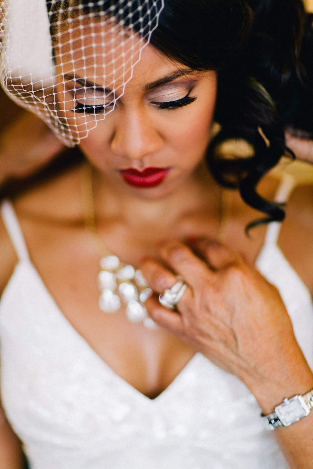 Tiffany-Quintins-Wedding-0115.jpg