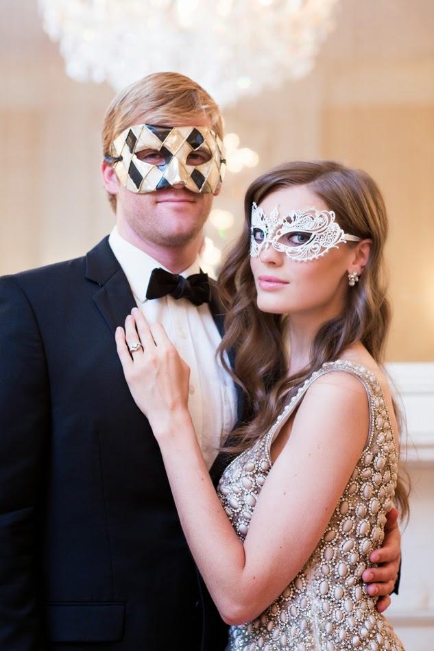 20131023-masquerade_0185.jpg