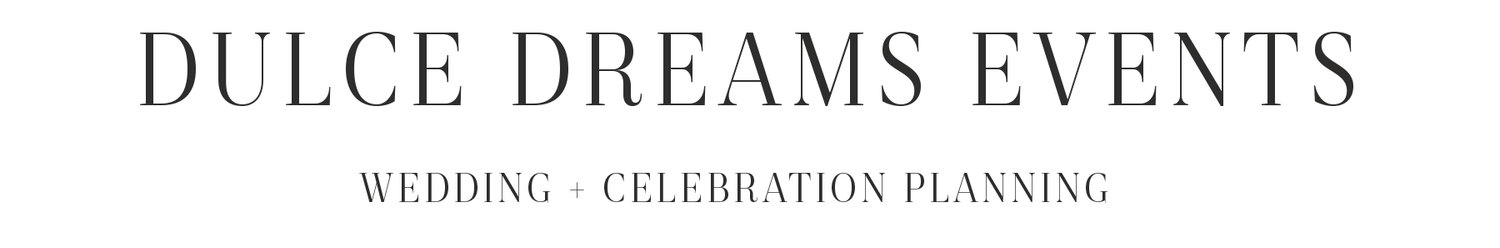 Dulce Dreams Events
