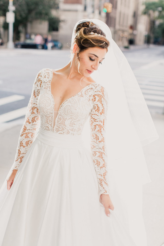 E+C_wedding_1179.jpg