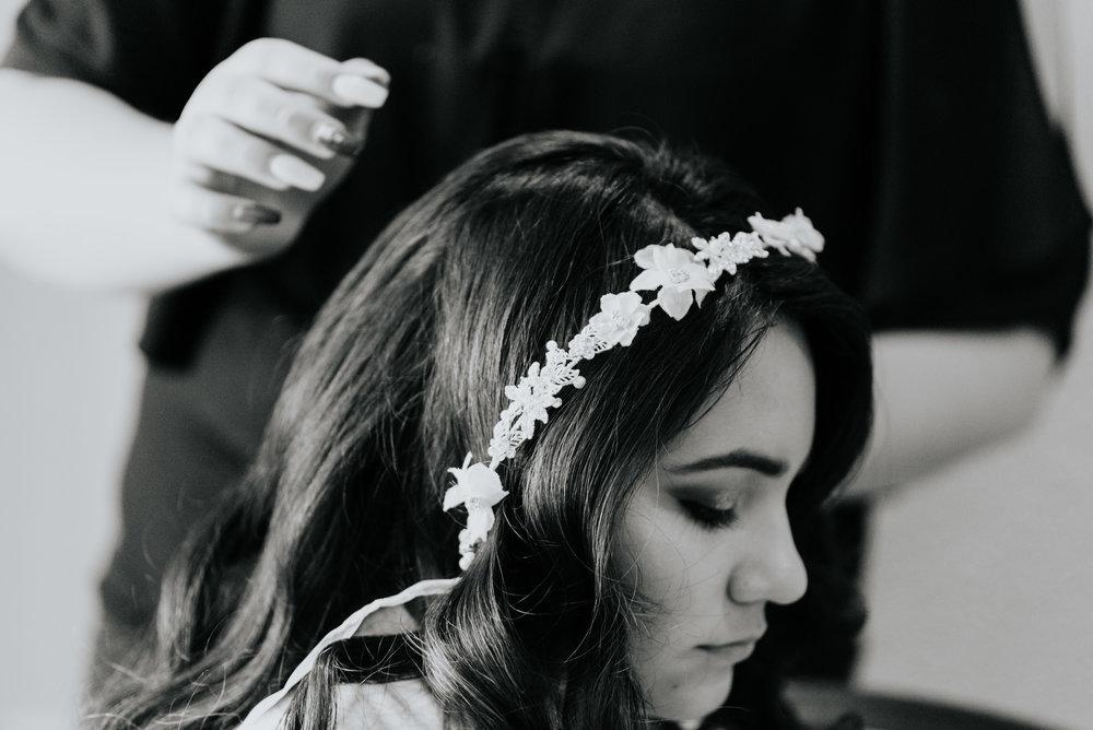 Tatiana-Javier-Wedding-3084.jpg