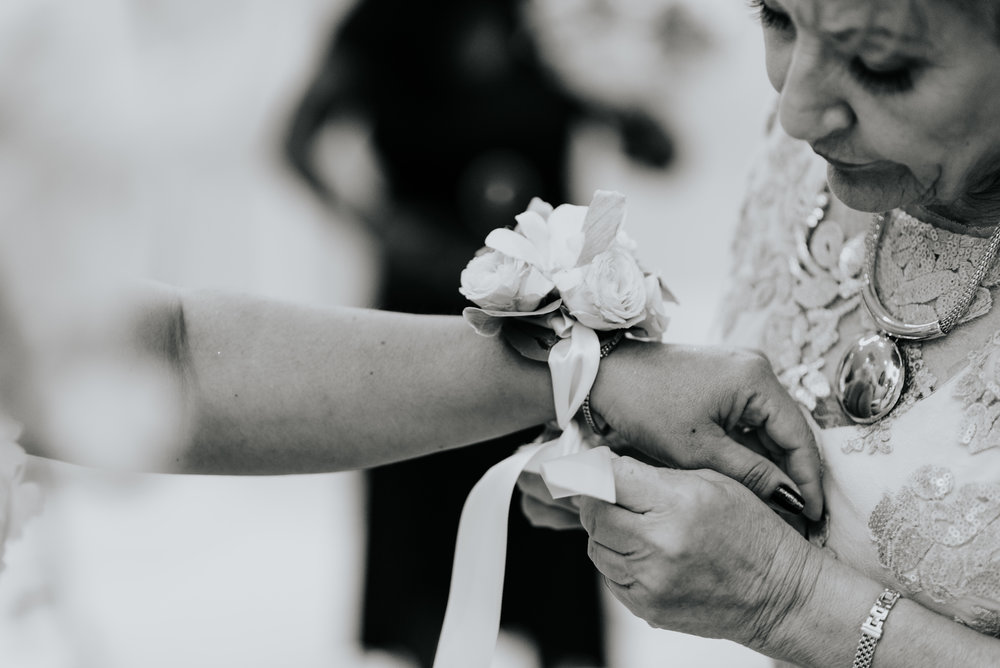 Tatiana-Javier-Wedding-3250-2.jpg