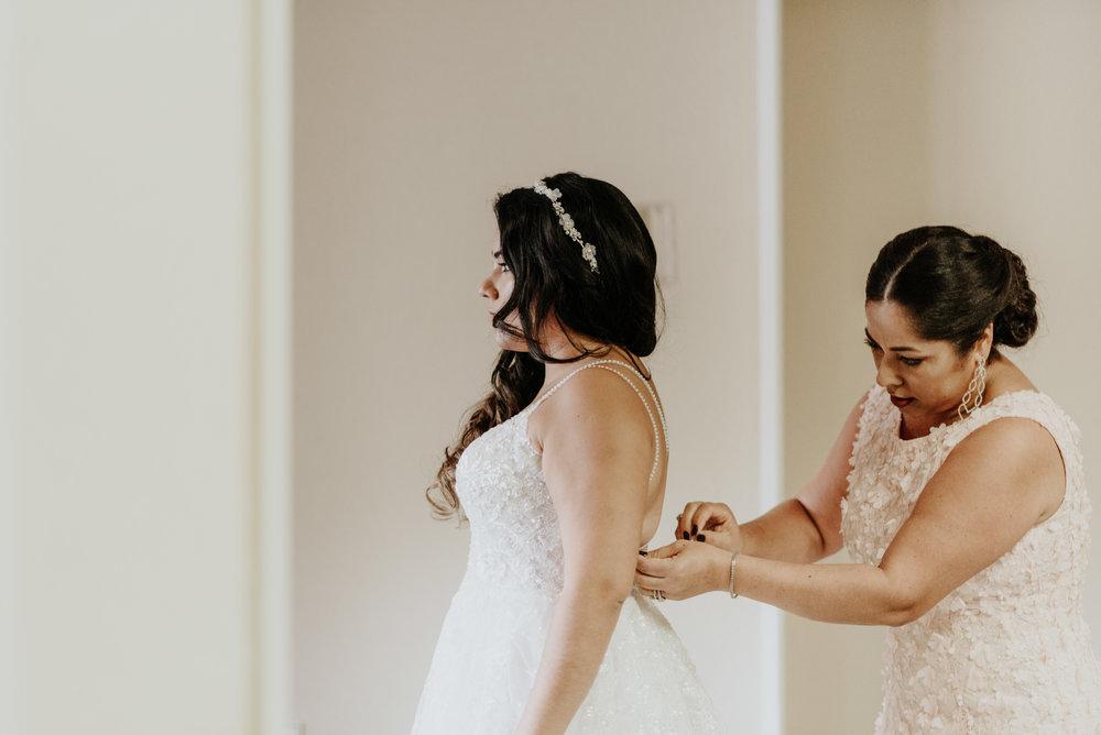 Tatiana-Javier-Wedding-3220.jpg