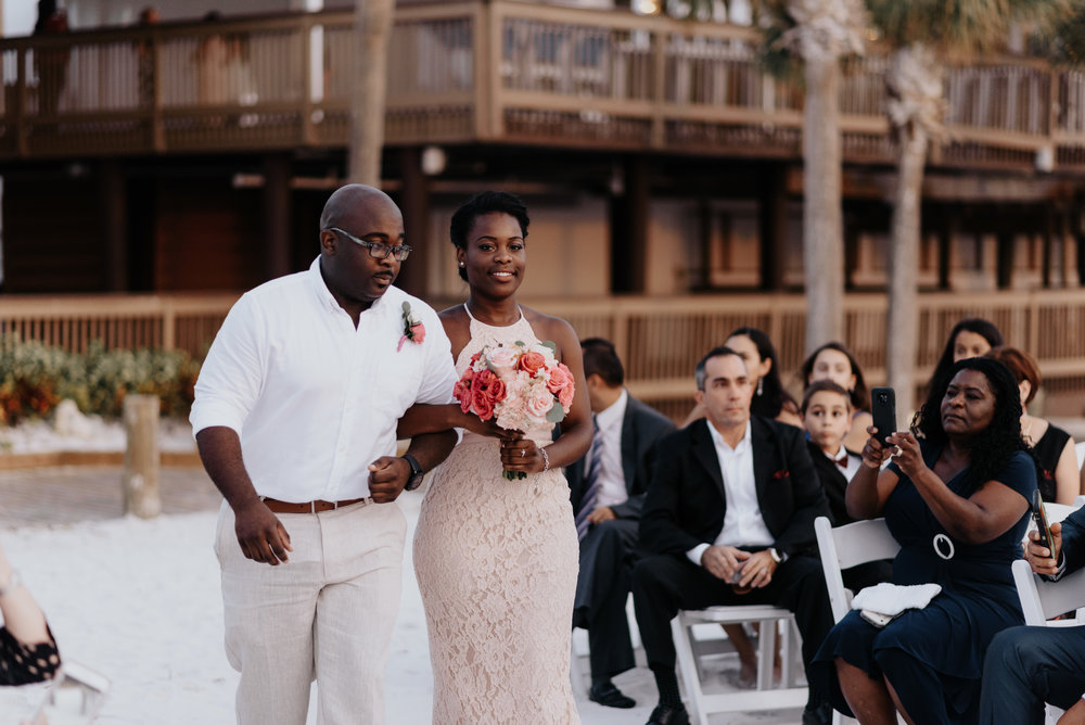 Tatiana-Javier-Wedding-3281.jpg
