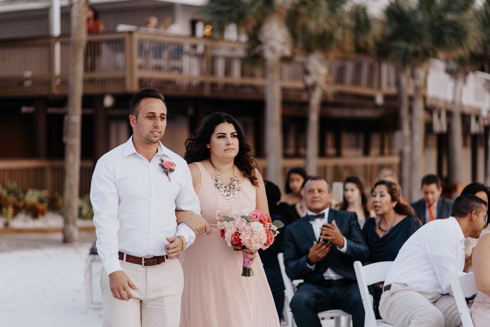 Tatiana-Javier-Wedding-3276.jpg