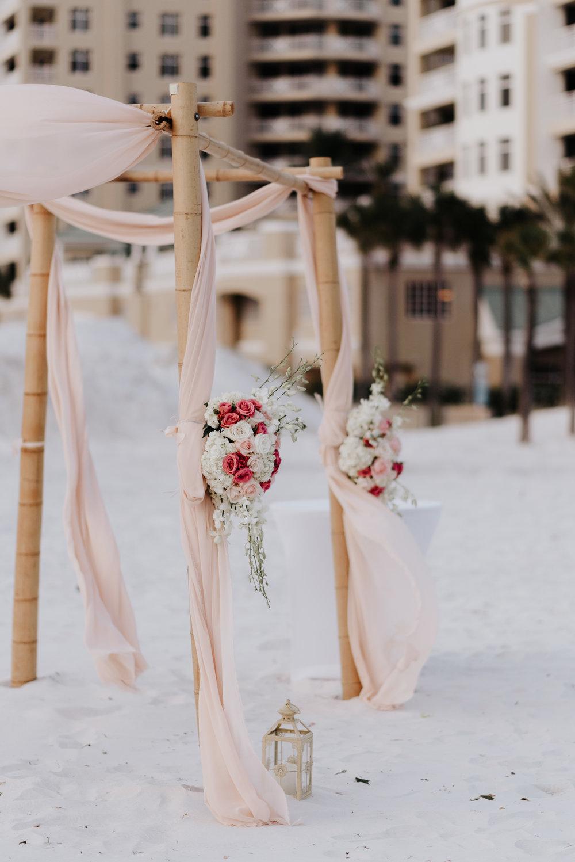 Tatiana-Javier-Wedding-3264-2.jpg