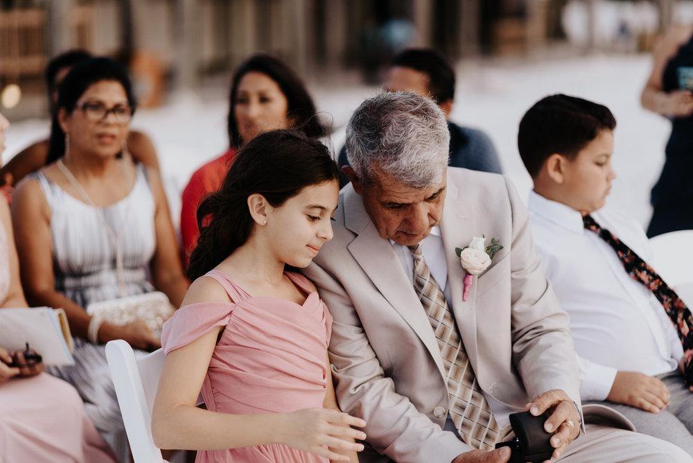 Tatiana-Javier-Wedding-3259.jpg